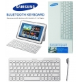 Samsung Universal Bluetooth Keyboard BKB-10 Genuine